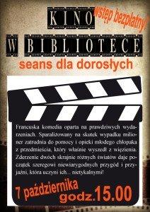 kino dorosli 7.10.2015