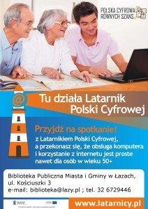 plakat_latarnik_pusty