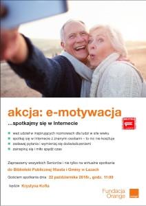 e-motywacja