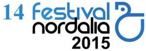 nordalia logo