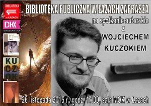 Wojciech K +DKK