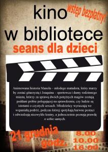 kino_w_bibliotece_dla dzieci grudzień