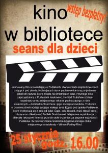 kino_w_bibliotece_dla dzieci- styczeń