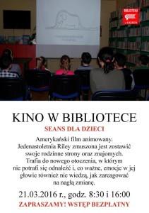 Kino_dla_dzieci_marzec_2016
