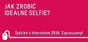 selfie 2016