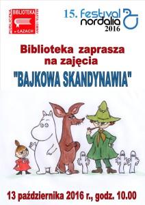 bajkowa-skandynawia-nordalia
