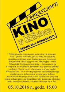 kino_dla-doroslych_-www