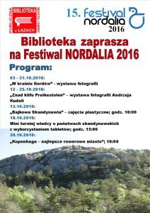 nordalia-2016