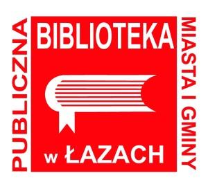 logo-biblioteki-1