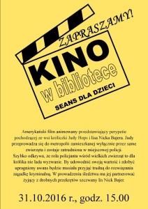 kino_dla-dziecih_www_nowe
