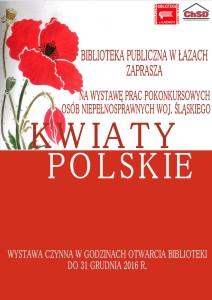 kwiaty-polskie