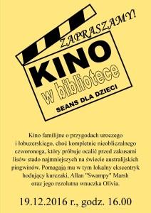 kino_dla-dzieci_grudzien