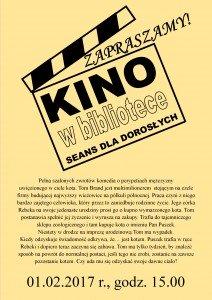 Kino_dla doroslychNOWE