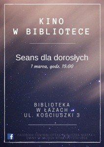 Kino w bibliotece(1)