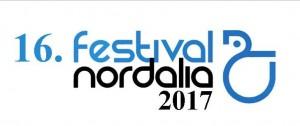 Nordalia 2017