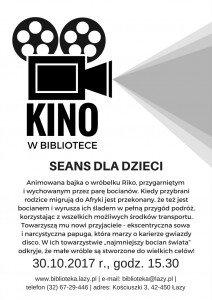 KINO (1)