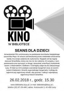 kino_002