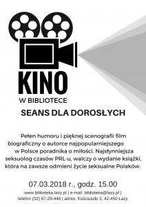 kino 07.03.