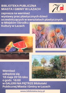 wystawa MOK(1)