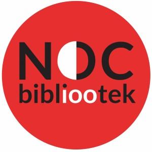 nb_2018_logo_0