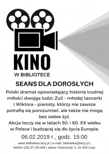 KINO — kopia