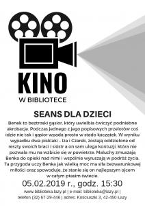 KINO — kopia(1)