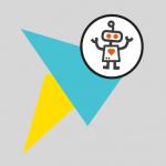kodowanie_szablony_zaj.png.2018-09-18-21-18-31