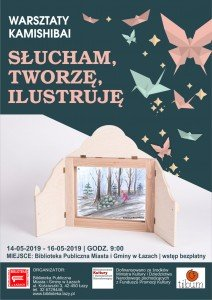 biblioteka_plakatA3-1