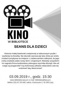 KINO — kopia (1)