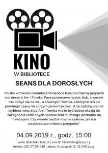 KINO — kopia (4)
