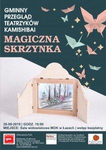 biblioteka_plakat-A3-2