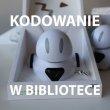 Kodowanie w bibliotece