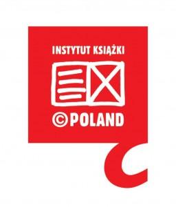 Instytut-Książki-logo
