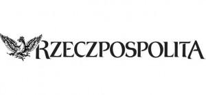rz-logo-srednie-0-647x300