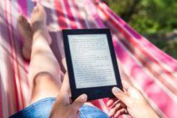Fotografia - czytanie online