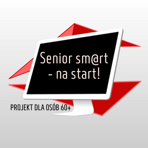 Senior smart