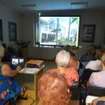 Prezentacja zabudowy Madagaskaru